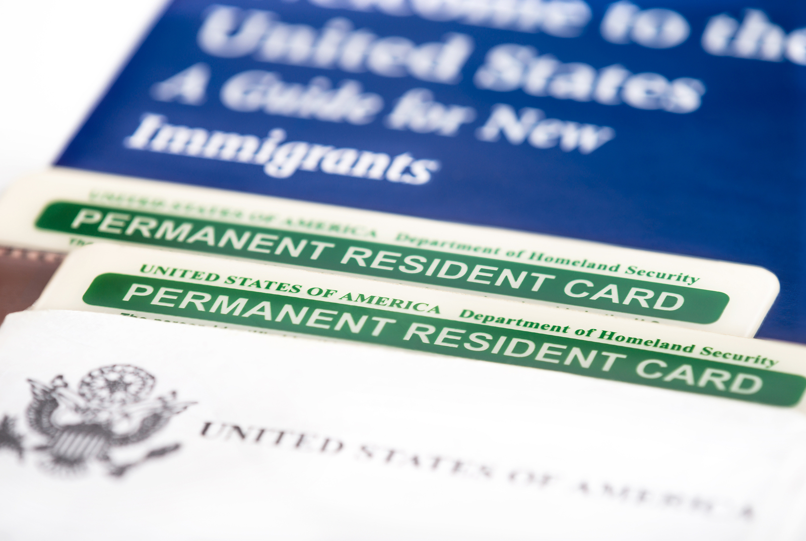 Business and Immigration Lawyer Utah